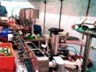 自动化|机器人|生产线|专用设备|工控系统|电子电力|专业服务